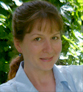 WRITER   Hannah Holborn
