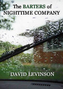 Read a Short Story | The Barters of Nighttime Company