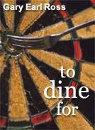 Read a Short Story | To Dine For