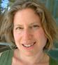 WRITER | Linda Mannheim