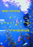 Read a Short Story | A Scattering of Lemondrops