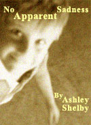 Read a Short Story | No Apparent Sadness
