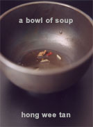 Read a Short Story   A Bowl of Soup