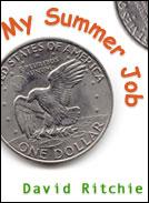 Read a Short Story   My Summer Job