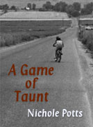 Read a Short Story | A Game of Taunt